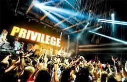 Privilege Ibiza Review - Official Ibiza | Ibiza 2013 | Scoop.it