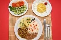 Diferencias entre Dieta y Régimen | Alimentacion | Scoop.it
