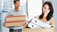 Packers Movers Hisar,Packers and Movers Company   packersmovershisar.in   Scoop.it
