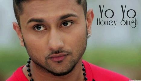Mere Mehboob Qayamat Hogi Honey Singh mp3 Songs Download | Songs Pk | mp3songspke | Scoop.it