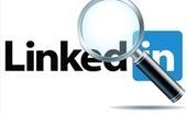 B2B: Le Blog: Developper la visibilite de son entreprise sur LinkedIn | Réseaux sociaux et stratégie web | Scoop.it