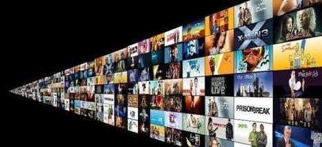 TV paga llega a 2,2 millones de suscriptores en Chile | Audiovisual Interaction | Scoop.it