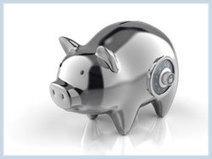 La rentabilité des banques françaises en baisse | Placement financier | Scoop.it