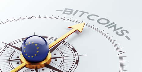 Bitcoin and Europe: a complicated but promising relationship | Media, Art, Culture and Technology | Scoop.it