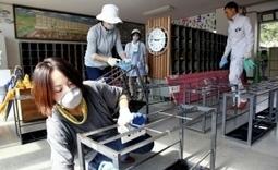 Japan's nuclear crisis: Fukushima's legacy of fear | Anthropocene, Capitalocene, Chthulucene,  staying with the trouble at Fukushima | Scoop.it