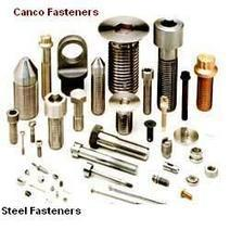 Let's see multiple uses of fasteners | Canco Fasteners | Scoop.it