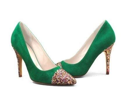 Dessine-moi un soulier pour la rentrée ! | Wiiisp'Zine | Créateurs made in France ! | Scoop.it