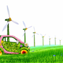 Cheap Wind Power Disrupting Brazilian Energy Market | Messenger for mother Earth | Scoop.it