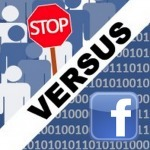"Facebook Forced By Privacy Activist To Put Policy Changes Up For Worldwide Vote | L'impresa ""mobile"" 