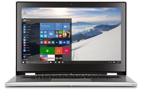 Windows 10, Cortana, Spartan, HoloLens : tout ce qu'il faut retenir de la conférence de Microsoft | IT Corner | Scoop.it