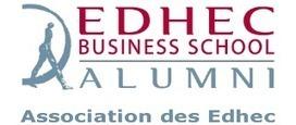 Développer et entretenir un réseau professionnel : mode d'emploi (par l'EDHEC) | A New Society, a new education! | Scoop.it