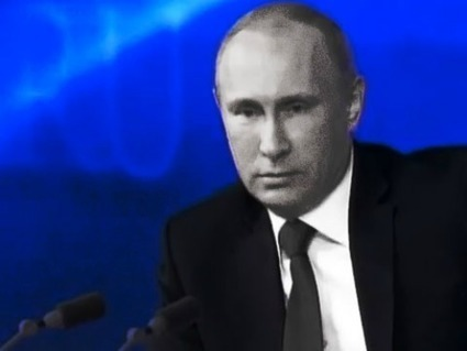 Putin Calls Out Obama on a Big Lie | The Daily Sheeple | How will you prepare for the military draft if U.S. invades Syria right away? | Scoop.it