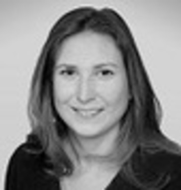 Digitalisation de la formation : effet bandwagon ou réelle plus-value pour les entreprises ? | MOOC Francophone | Scoop.it