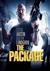 The.Package - cinestreamseed | streamiz | Scoop.it