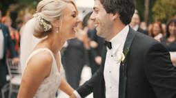 Melbourne wedding videography makes your wedding memorable   Artistic Films   Scoop.it