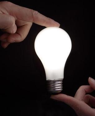L'innovation collaborative, un atout pour les PME | Bpifrance servir l'avenir | Ergonomie, Marketing, Management | Scoop.it