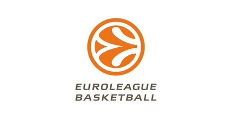 Turkish Airlines Euroleague - Welcome to EUROLEAGUE BASKETBALL | Αθλητικά | Scoop.it
