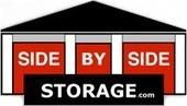 Schenectady Storage Units | storage in schenectady ny | Scoop.it