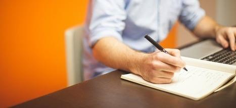 Attirer les talents : les 8 meilleures résolutions pour changer sa façon d'écrire ses offres d'emploi | Entretiens Professionnels | Scoop.it
