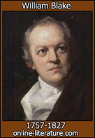 William Blake - Biography and Works. Search Texts, Read Online. Discuss. | William Blake | Scoop.it