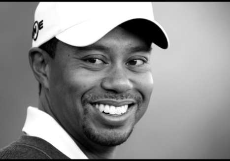 Is Your Company Offensive Or Defensive In Strategy? -- Competition Lessons From Tiger Woods To Win Majors In Golf & Business   Stik-it! Golf Industry News   Scoop.it