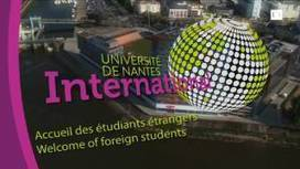 Webtv de l'Université de Nantes - Carine Bernault - Open Access, open data, droit d'auteur et droits voisins | Economie de l'innovation | Scoop.it