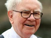 The secret to Warren Buffett's success? He invests like a woman | WARREN BUFFETT BLOG | Apocalyptic Perspectives  , Asteroids SuperVolcanoes End Time ~ Jonathan Zap | Scoop.it