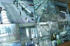 Des caméras sous surveillance   Libertés Numériques   Scoop.it