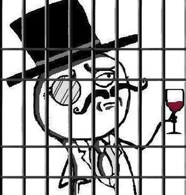 LulzSec-Hacker Ryan Cleary erwartet vorzeitige Haftentlassung - ZDNet.de   Zettelkasten   Scoop.it