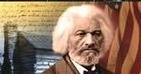 "Prestwick Café: Top 5 Life Lessons from ""Narrative of the Life of Frederick Douglass"" 