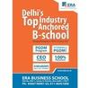 Era Business School Review
