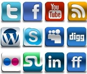 11 Tactics to Help Create New Content | SocialMedia Source | Scoop.it