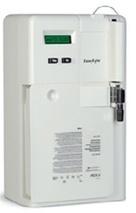 Medica EasyLyte Na/K/Ca/pH Analyzer   Electrolyte Analyzer   Block Scientific   Scoop.it