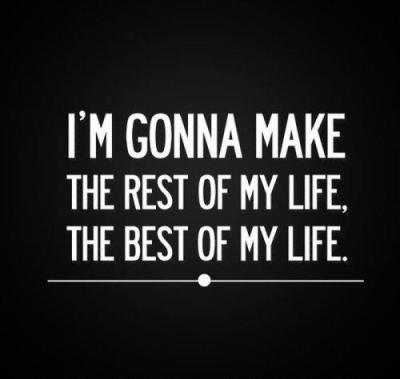My newresolution. | Favorite Quotes. | Scoop.it