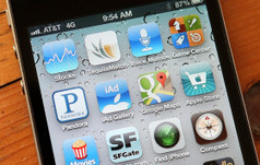 The 5 Best iPhone Apps You Should Download This Week - TIME | Iphone Apps | Scoop.it