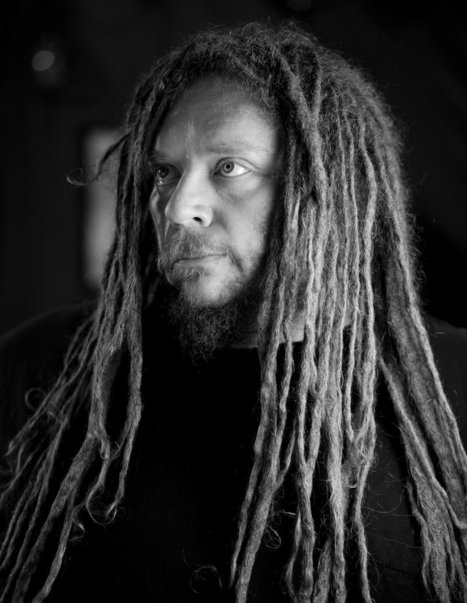 'Who Owns the Future?' by Jaron Lanier | Content in Context | Scoop.it