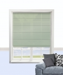 Roman Blinds | Kevin  Rugg | Scoop.it