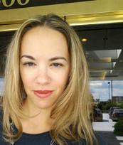 Interview: Sarah Kendzior on Open Access in Academia - TADWEEN PUBLISHING | Open is mightier | Scoop.it