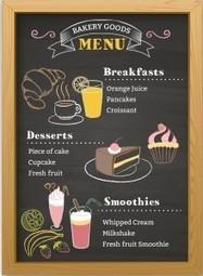 Rédaction, correction : de nouveaux menus adaptés à vos besoins ! - Efficastyl | Efficastyl - Rédaction gourmande pour des textes à croquer | Scoop.it