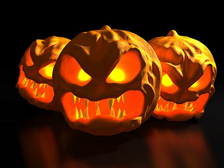 Best 5 Movies to Play at Your Halloween Bash | Hollywood Movies List | Scoop.it
