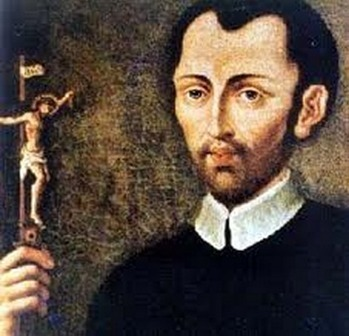 How to Know Your Vocation - by St. Alphonsus Liguori | Jesus | Scoop.it