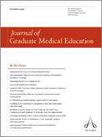The Development of a Competency-Based Assessment Rubric to Measure Resident Milestones   Medical Education Rubrics   Scoop.it