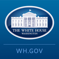 Presidential Proclamation -- National Mental Health Awareness Month, 2016 | Therapy | Scoop.it