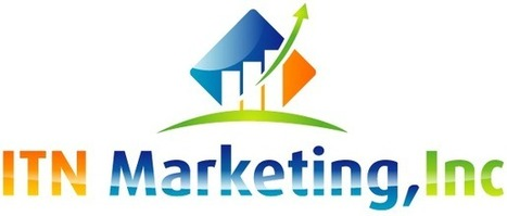 ITN Marketing | Local Online Marketing Services Los Angeles | SEO services | Scoop.it
