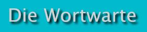 (DE) - Neue Wörter vom 7.2.2016 | wortwarte.de | Glossarissimo! | Scoop.it