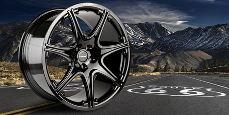 The new BOXSTROM™ Carbon Hybrid Auto Wheel and BOXSTROM™ Carbon Rim are here.   Roues du siècle 21 - Wheels of the 21th century - عجلات من 21 القرن - Räder von 21 Jahrhundert - ruedas del siglo 21 - ruote di 21 secolo - gembong saka 21 abad -  21世纪车轮 - 21世紀の車輪 -  колеса 21 века   Scoop.it