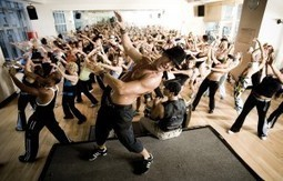 La danse Zumba: je découvre pas à pas | 1001Pharmacies | Pharmacie | Scoop.it