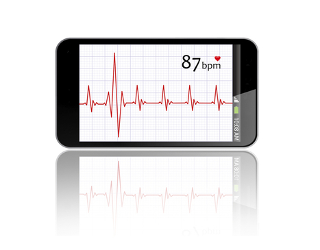 Digital health intervention doesn't reduce heart attack risk | #eHealthPromotion, #web2salute | Scoop.it