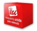 El Govern reconeix la massificació en les presons de València i Alacant :: Esquerra Unida del País Valencià | Presons, dret, rehabilitació... | Scoop.it
