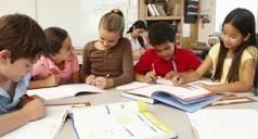 Cinco consejos para trabajar con grupos en el aula | Modelos Educativos | Scoop.it